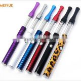 SMY Electronic Cigarette ST10-S Glass Pipe atomizer