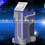 2015 Protable Laser Fractional Co2 Laser Treatment Wart Removal Acne Scars And Vaginal Tightening Machine Skin Tightening