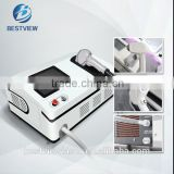 BM-108 China beauty salon equipment removal hair hot in world market