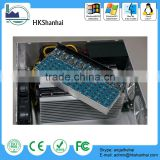 new products 2014 asic bitcoin miner / 100gh/s 28nm asic bitcoin miner goods from china alibaba wholesale