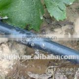 Green House Drip irrigation pipe system