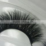 organics mink 3D hair hand made eye lash health long eyelashes growth products