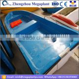 Strong Fiberglass longline fishing boat