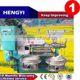 Multi-functional/Low investment #316 stainless steel 12 months warranty screw compressor oil separator filter
