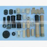 OEM precision plastic injection mold parts for auto industry /plastic products in good quality