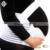 Breathable Back Support Bellyband Pregnancy Belt Support Brace Maternity Belt