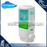 high quality Economic stand for soap dispenser with price