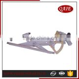 Chinese Credible Supplier Car Window Regulators Replacement