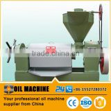 Best price automatic mustard oil machine/almond oil extraction machine/rice bran oil machine price