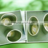High temperature molybdenum crucible with best price