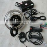 12inch electric bike motor Conversion Kits( 36v , 250w)