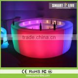 Supply all kinds of bar led chair,floor protectors for bar stool
