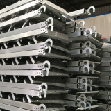 Tianjin Factory Scaffolding ladder/stair case for construction