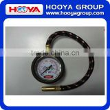 2014 hot sale AIR Tyre Pressure Gauge