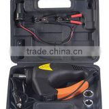 ATIW-350A electric impact wrench