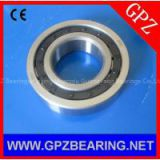 Original GPZ cylindrical roller bearing N2207,NUP1005,NF232,NN3030,N0036M RLS25V3 NUP2334EM NU2334EM NJ2334EM LSL192334 NUP334M NU334M NJ334M NU2234MA NU2234EM NU234M NJ234M NF234M NU1034m NJ1034M N1034M NUP2332M NU2332M NJ2332M NU332EM NJ332EM