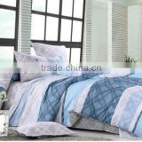 name brand bedding sets
