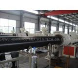 Laiwu Huaya Polymer Sci.& Tech. Co.,Ltd.