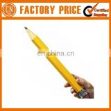 Best Sale Large Giant Jumbo Pencil Made From Wooden