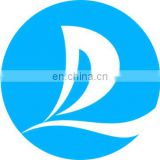 Shenzhen Dir Printing & Packaging Co., Ltd.
