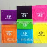 wholesale dollar store items embroidery towel set