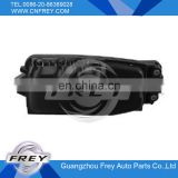 Auto parts Vacuum Container 6510700468 for sprinter 906