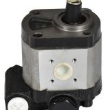 Genuine parts power steering pump for Deutz 05106158322