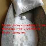 Sell PMK CAS:13605-48-6 pmk  Research jennyvlone@gmail.com