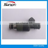 Fuel Injector 17103677 For Daewoo Corsa Cielo