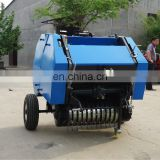 agricultural machinery hay bater