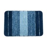 Super Soft Indoor Front Door Mat 28