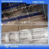 SUOBO hot sale soccer field fence china price soccer field fence new products 2015 china price soccer field fence