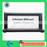 inflatable billboard for sale inflatable advertising billboard inflatable movie screen for sale