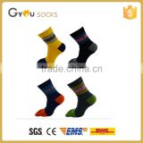 mens socks stock colourful,make your own socks, cotton sock very cheap price