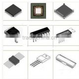Multiplayer Ceramic Chip Capacitors 1206 102K SMD