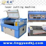 ZT2015 excellent quality good efficiency hobby laser cutting machine                                                                         Quality Choice