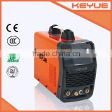 IGBT DC Inverter three phase high frequency portable argon gas GTAW/SMAW stainless steel welding machine TIG-250