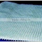 Glass fiber double sided towel fabric