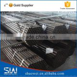 Hot-Selling low price steel pipe for scaffolding parts