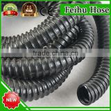 as seen on tv product pvc flexible hose/flexible pvc drain hose /High pressure pvc pipe fittings                                                                         Quality Choice