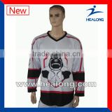 cheap wholesale ice hockey equipment from china