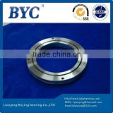 NRXT30035 Crossed Roller Bearings (300x395x35mm) BYC Band High precision rolling bearing