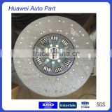 China supplier Truck Aisin Valeo Tractor Clutch kit/Clutch disc /Clutch Plate