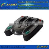 Hot selling high speed JABO 3A carp fishing boat, rc boat fishing, remote conrol fishing bait boat