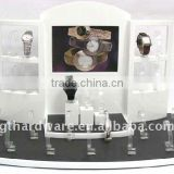 watch display stand , watch accessory display holders and organizer