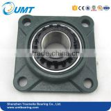 Pillow block type and stainless steel pillow block bearing UCF213 cheaper housing bearing