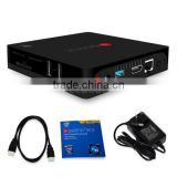 hot sex video player BT3 TV BOX MINI PC intel 2.4G+5.8G WIFI Bluetooth 64-Bit