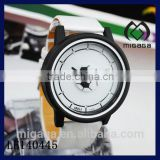 FASHION PROMOTION BRAZIL WATCH FOR WORLD CUP FOOTBALL GAME WORLD CUP FOOTBALL WATCH