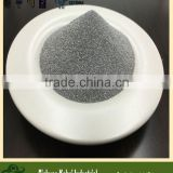 99.9% high purity pure nickel powder used in welding/metallurgy