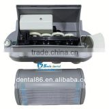 X-ray unit Automatic Dental X-ray Film Processor